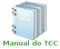 Manual do TCC